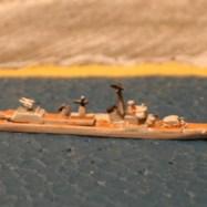 RSN02  SAM Kotlin Class DDG