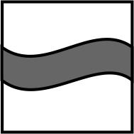 S1A - Straight Stream