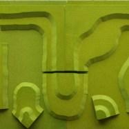 Tile and Starter Sets
