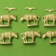 CM24 Bullocks