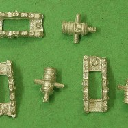EWG04 Mortar
