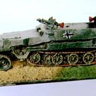 GAPC01 SdKfz 251/1A