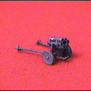 GAW03 15cm Nebelwerfer 41