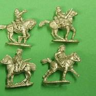 HI03 Light Cavalry