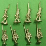 HI45 John Company Infantry