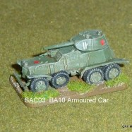 SAC03 BA-10