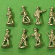 SWA13 US Artillery Crew