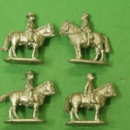 SWA16 US Mounted Colonels