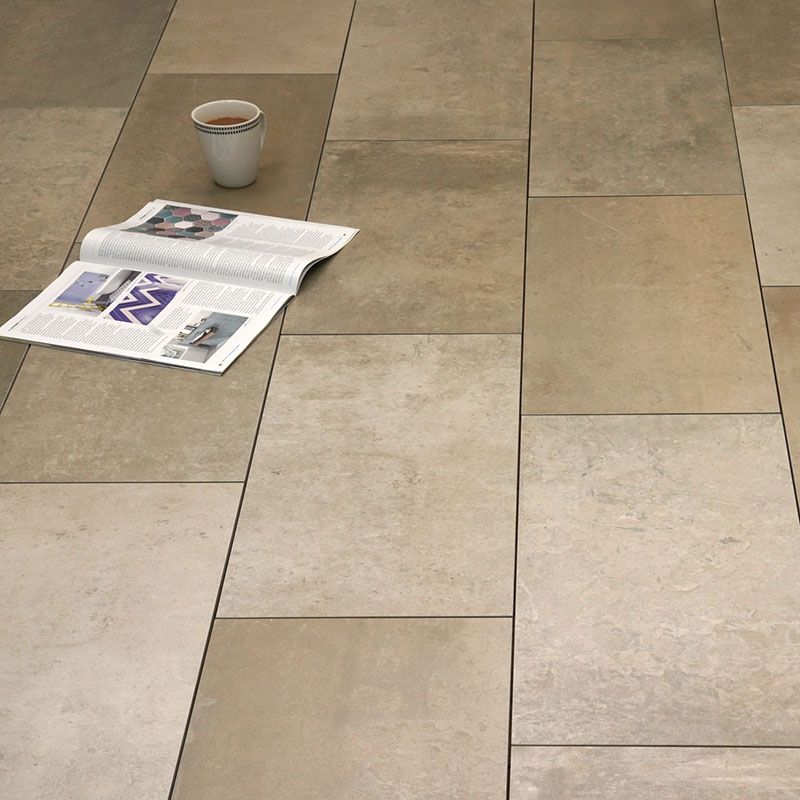 city shades beige rectified porcelain wall floor tile