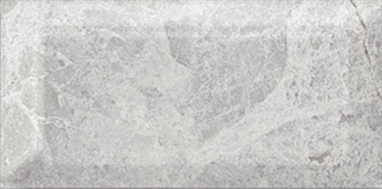 metro grey marble effect bevelled wall tiles