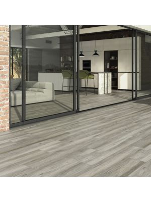 Design possibilities are nearly endless considering the vast array of sizes offered. Sandalo Wood Effect Floor Tiles Gris Taupe
