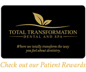 Join our patient rewards program