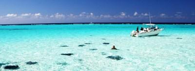 grand-cayman-cruise