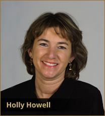 host_holly_howell