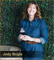 host_image_Jody-Bogle