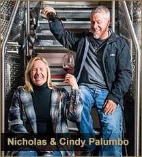 host_image_Palumbo-Winery