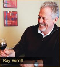 host_image_Ray-Verrill