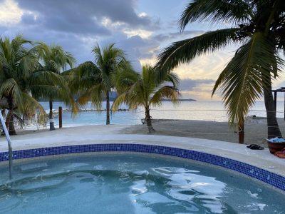 resorts-3