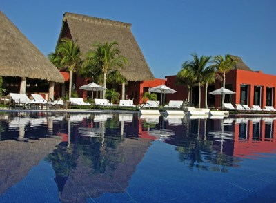 resorts-6