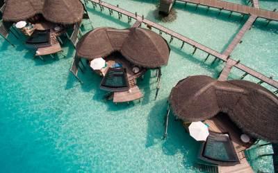 resorts-8