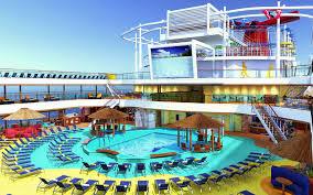 carnival-horizon-pool-deck