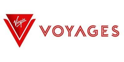 virgin-voyages