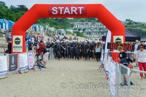 115 Triathlon 2016