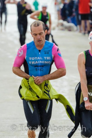 190 Triathlon 2016
