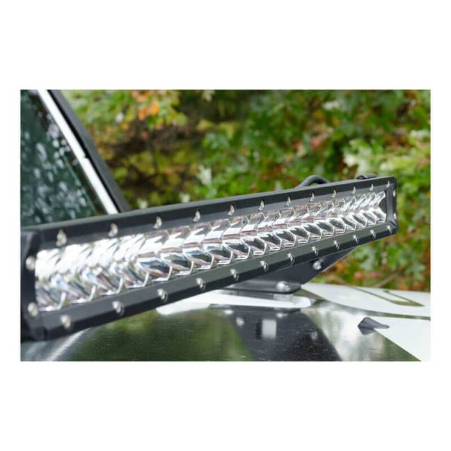 ARIES LED Light Bar