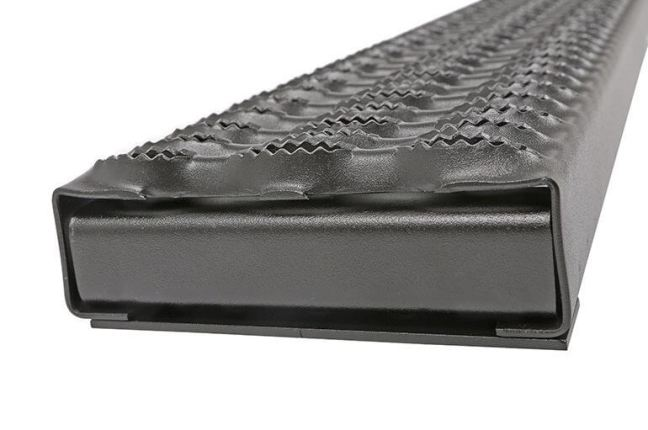 Dee Zee Rough Step Running Boards