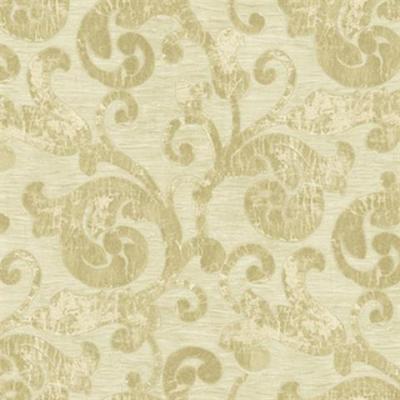 RN60507   Renaissance Wallpaper Book by Seabrook, SBK21978 ...