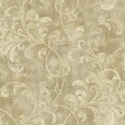 RN60007   Renaissance Wallpaper Book by Seabrook, SBK21957 ...