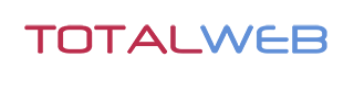 TotalSEO - Your SEO Experts
