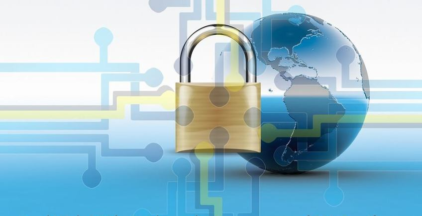 Total Web SEO Importance of Enabling SSL