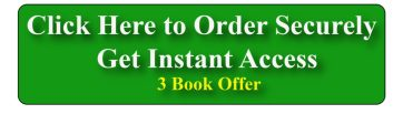 Grape Growing And Wine Making   The Total Wine Making System  Image of Buy Buttons 3 book wine 1024x299