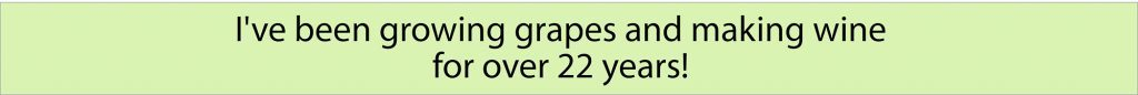 Grape Growing And Wine Making   The Total Wine Making System  Image of TWS salespage quote 2 v2 2000 1024x86 1024x86