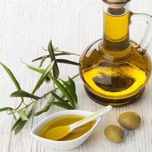 Jojoba Oil As A Natural Hair Growth Remedy