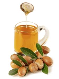 Argan Oil As A Natural Hair Growth Remedy