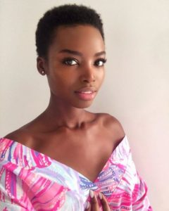 Short Natural Haircuts For Black Females That We Recommend
