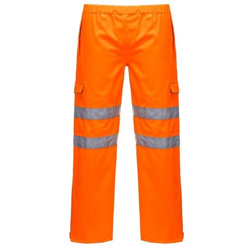 Pantaloni Extreme PortWest S597