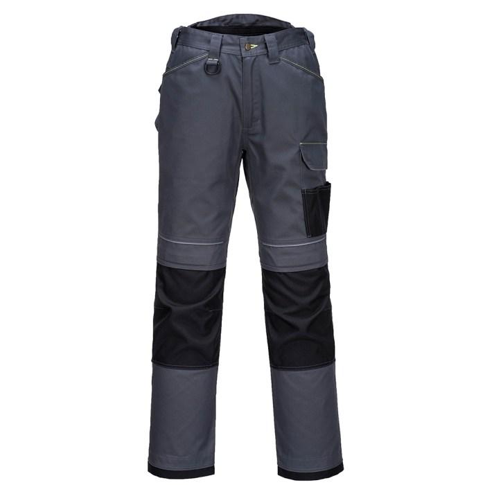 Pantaloni-Urban-Work-PortWest-T601-1.jpg