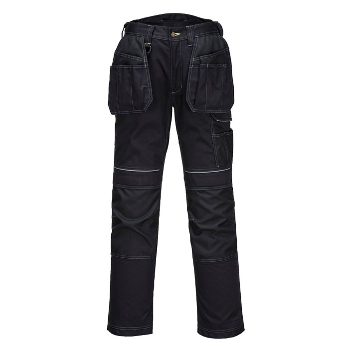 T602-Pantaloni-Urban-Work-Holster-1.jpg