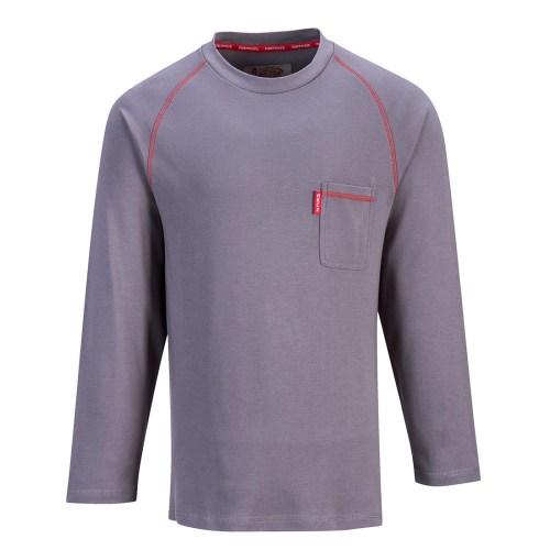 Tricou Bizflame PortWest FR01