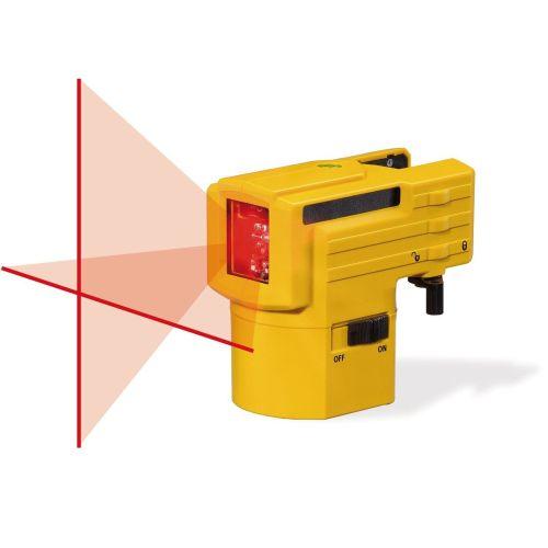 Nivela laser Stabila LAX 50