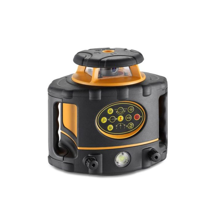Nivela laser rotativa Geo Fennel FL260VA 1