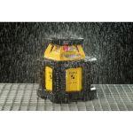 Nivela laser rotativa Stabila LAR 250