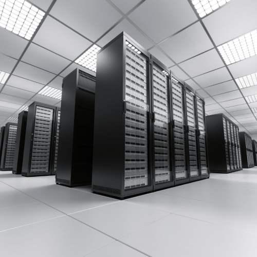 Administrare Servere Linux