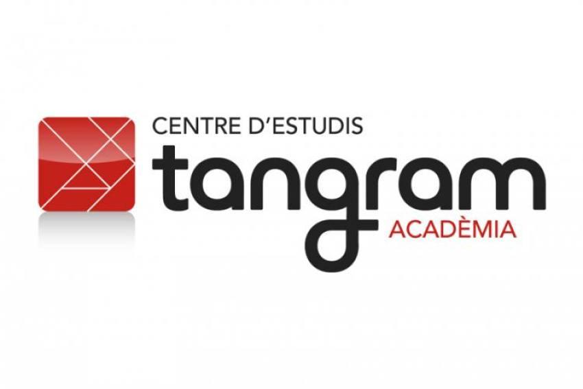 tangram formació
