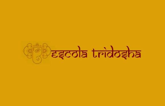 Escola Tridosha