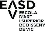 Escola d'art i superior de disseny